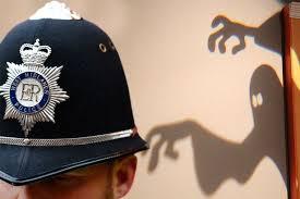 Police X files