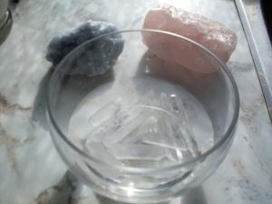 cleansing-clear-quartz-meditation-crystals