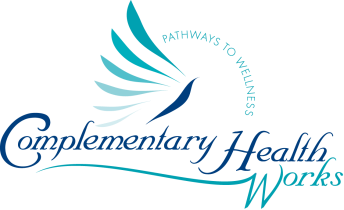 Complementary-Health-Works-Logo