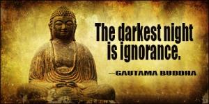 buddha_quote_2