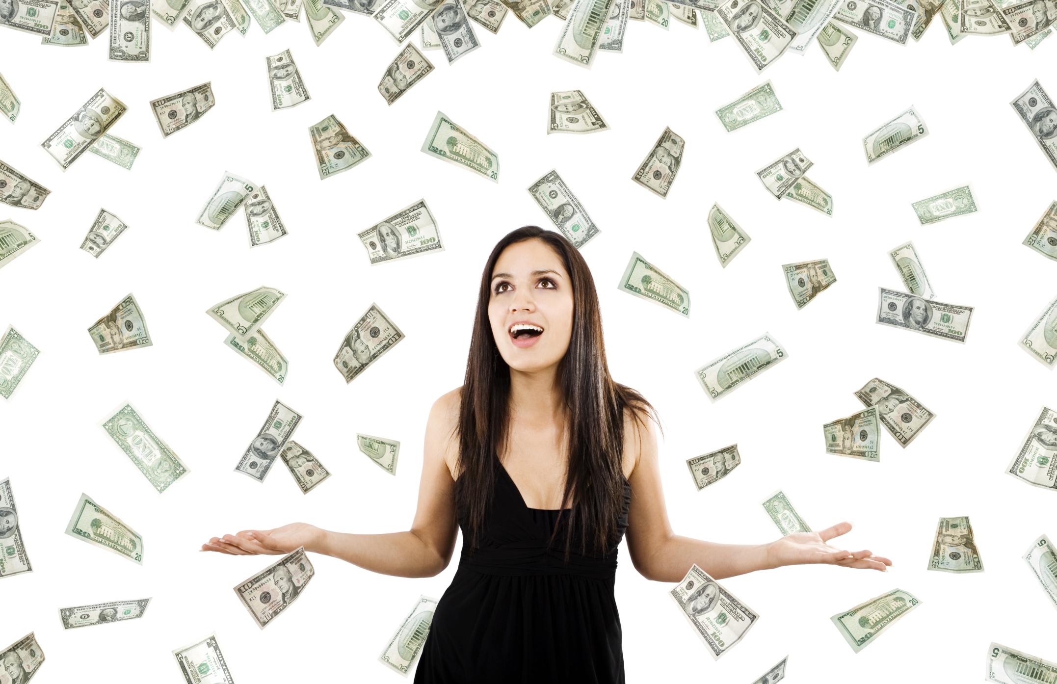 Азиаточка решила заработать деньги смотреть видео онлайн