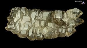 elestial quartzs