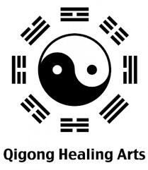 Qigong)