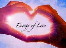 download energy love