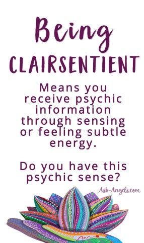 clairsentient-meaning.jpg